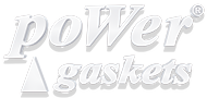 Power Gaskets